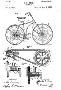diferencia entre patentes y marcas toolip
