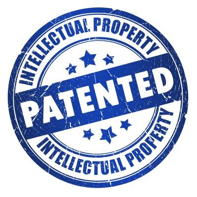 Transferencia de patentes - Toolip Valuation