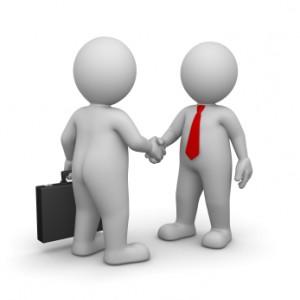 Toolip te ofrece información  y asisitencia para vender una patente