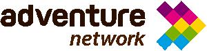 LogoAventure300T