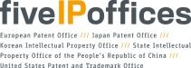 ip4_logo